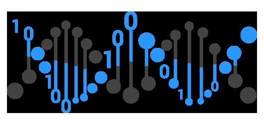 logo-cpsc